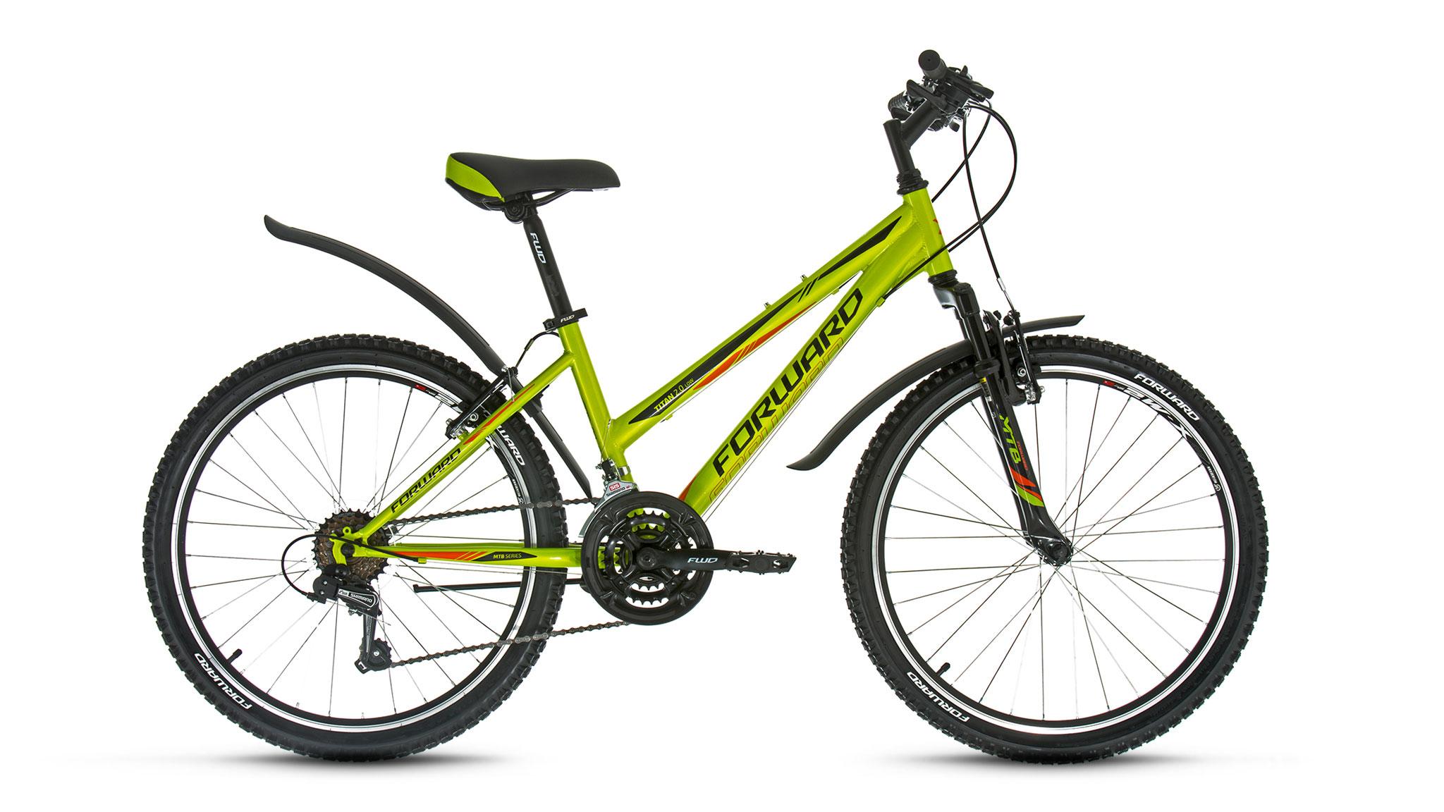 Велосипеды В Кирове Магазины Цены